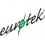 EurotekLOGO
