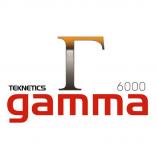 GAMMAlogo