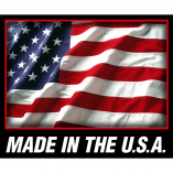 Made-USA-flag