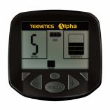 Teknetics-Alpha-2000-1-731×1024