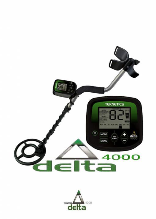 Teknetics-Delta-4000-5-731x1024