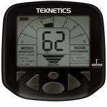 Teknetics-Gamma-6000-1-731×1024