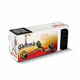 Teknetics-Gamma-6000-5-731×1024 (1)