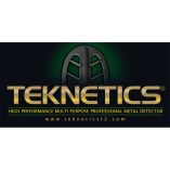 Teknetics-Logo-Banner-Size-48inx24in-(without-T2)