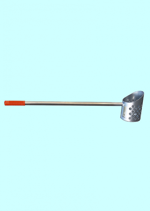 RTG-28-5-STAINLESS-STEEL-BEACH-SCOOP
