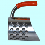 RTG-STAINLESS-STEEL-HAND-SAND-SCOOP