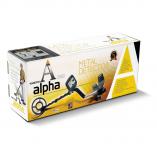 BOXALPHA-(Alpha—Color-Box-3D)