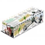 Eurotek-3D-box