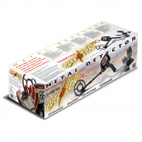 Eurotek-Pro-3D-box