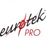 EurotekProLOGO