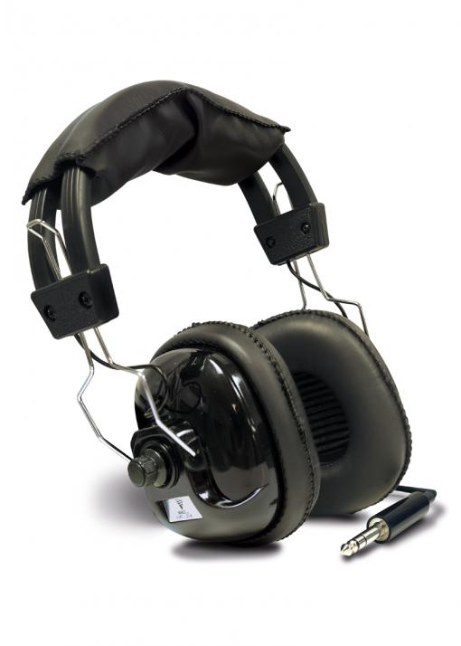 HEADT-(Headphones)