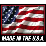 Made-USA-flag