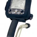 RAINCOV-GB-(With-G2-model)