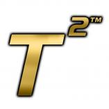 T2logo