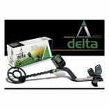 Teknetics-Delta-4000-4-731×1024