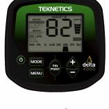 Teknetics-Metal-Detector-Models-1-731×1024