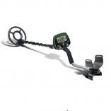 Teknetics-Metal-Detector-Models-3