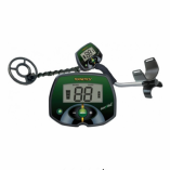 Teknetics-Metal-Detector-Models-6-731×1024