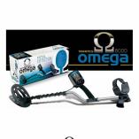 Teknetics-Omeg-8000-3-731×1024