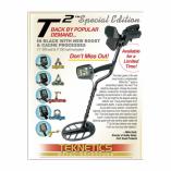 Teknetics-T2-6-731×1024