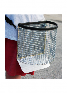 HALF-MOON-SIDE-BEACH-BASKET-SIFTER