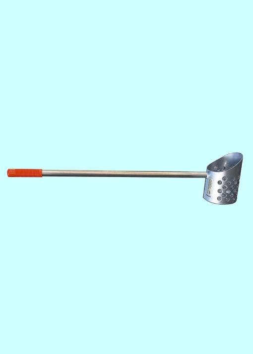 RTG-28-5-STAINLESS-STEEL-BEACH-SCOOP